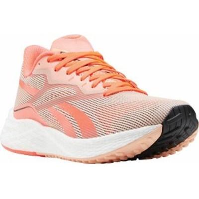 リーボック レディース スニーカー シューズ Women's Reebok Floatride Energy 3.0 Running Sneaker Aura Orange/Twisted Coral/Orange F