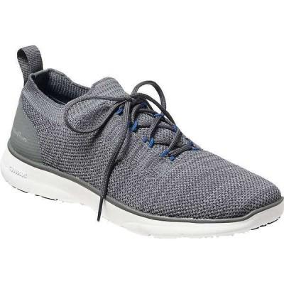 エディー バウアー メンズ スニーカー シューズ Eddie Bauer Travex Men's Flexion Cloudline Sneaker Shoe