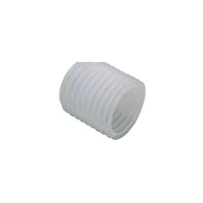 フリーオーガー ALC穴あけ用ビット(切粉カップCCA-60・140共用) 1個価格 未来工業 CCA-C