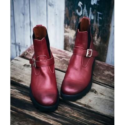 glamb / Blondie boots / ブロンディーブーツ MEN シューズ > ブーツ