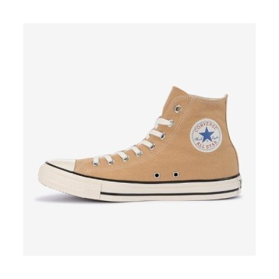 スニーカー 【CONVERSE】ALL STAR US COLORS HI / 【コンバース】オールスター US カラーズ HI