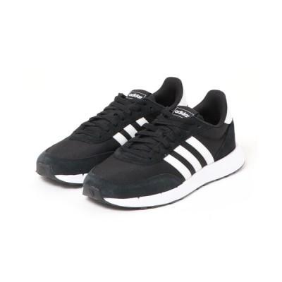 COTORICA. / 【adidas】RUN 60s 2.0 M MEN シューズ > スニーカー