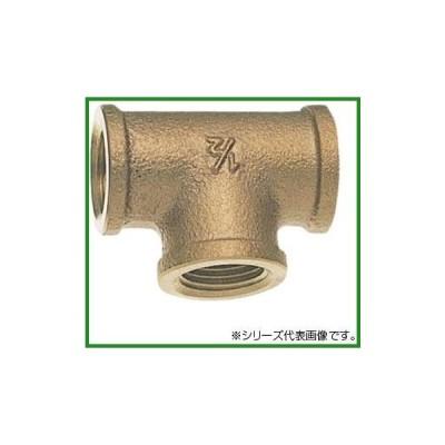 三栄 SANEI 砲金チーズ JT770-13|b03