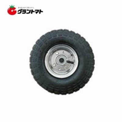 ハウスカー用替デカタイヤ TC4525用タイヤ シンセイ