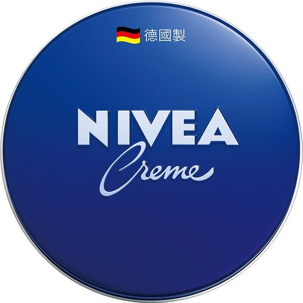 NIVEA妮維雅霜150ml (德國製造)