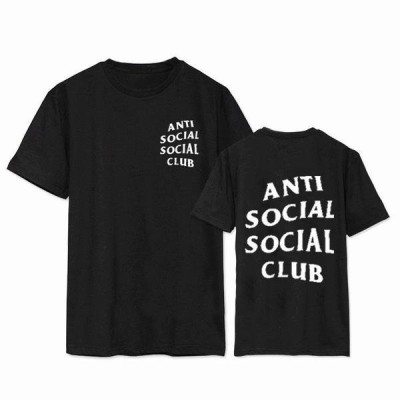 BTS(防弾少年団) Tシャツ 半袖 打歌服  応援服 グッズ レディース メンズ 男女兼用 春夏Tシャツ 韓流グッズ 3色