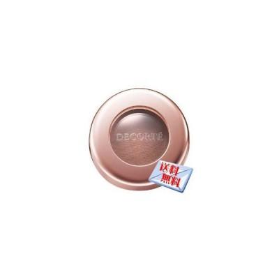 ★送料込★コスメデコルテ アイグロウジェム BR305