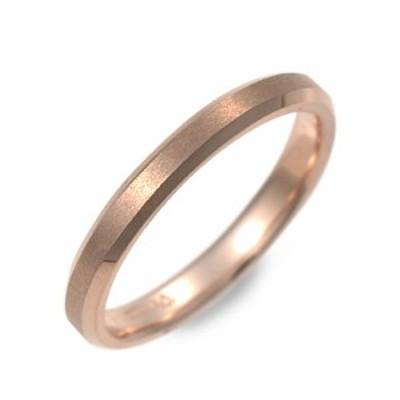 リング 指輪 レディース Victorina ピンクゴールド 誕生日プレゼント ギフト