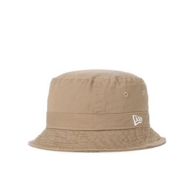 帽子屋ONSPOTZ / ニューエラ バケットハット BUCKET-02 NEW ERA MEN 帽子 > ハット