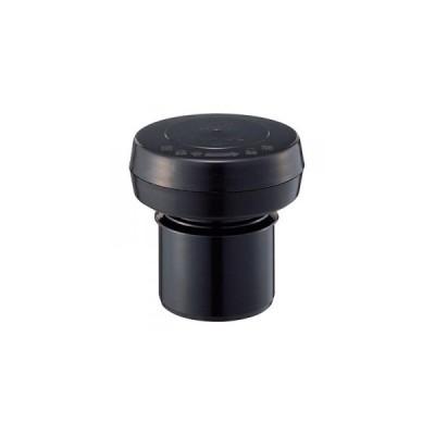 三栄水栓製作所 コバード通気弁 空調部品 呼び:40 V74-40