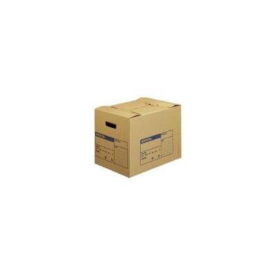 コクヨ A3-FBX1 文書保存箱 A3ファイル用 フタ差し込み式