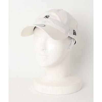 帽子 キャップ NEW ERA ニューエラ CAP