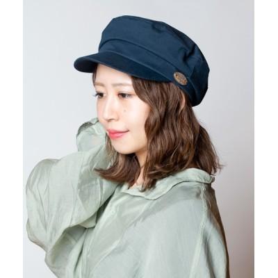 CA4LA / GC A.MARINE-S3 WOMEN 帽子 > キャスケット
