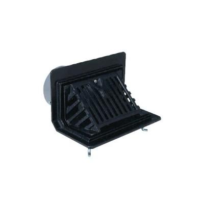 ダイドレ:塗膜防水・モルタル防水 打込型 型式:RMH-TK 50