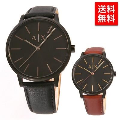 アルマーニ エクスチェンジ AX 腕時計 メンズ 腕時計 男性 AX2705