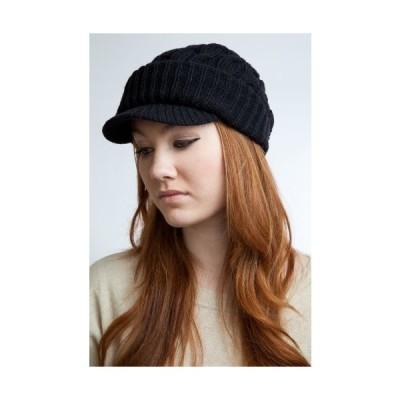 7headz HAT レディース