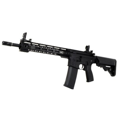 Specna Arms SA-E14 EDGE 電動ガン