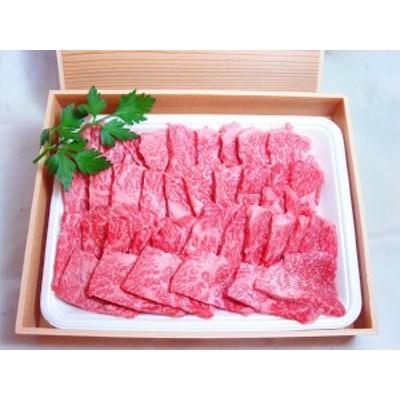 だんらんや 氷見牛カルビ 焼肉用レギュラー(400g) セット/霜降り/タイムセール/オマケ