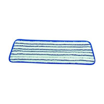 ニューウェル・ラバーメイドニューウェルブランズ・ジャパン ラバーメイド マイクロファイバーワックス用スペシャルパッド46cm Q800 1個 819-4313(直送品)