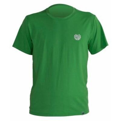padel-revolution パドル レボリューション テニス&その他のラケット競技 男性用ウェア Tシャツ pad