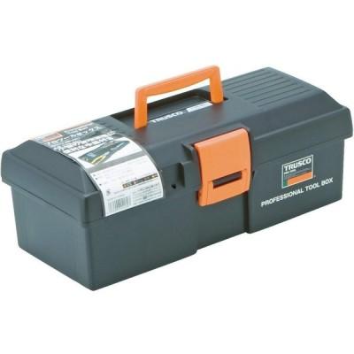 TRUSCO(トラスコ) プロツールボックス TTB-901