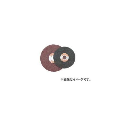高速電機/Kosoku 切断砥石 100×2×15 A 46 入数:10枚