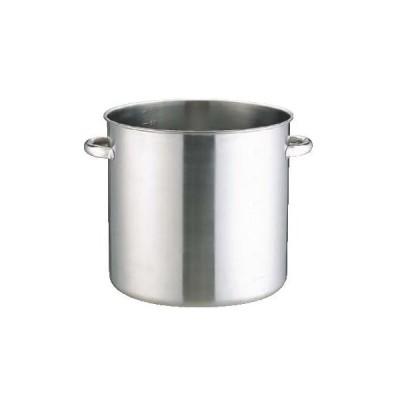 KO 19-0電磁対応寸胴鍋(蓋無) 28cm
