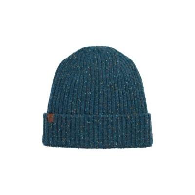 帽子 キャップ ニット帽
