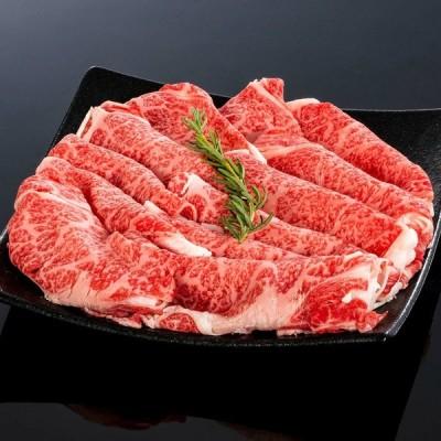 【送料無料】【熊野牛】しゃぶしゃぶ極上ロース 600g (約5〜6人前) | お肉 高級 ギフト プレゼント 贈答 自宅用 まとめ買い