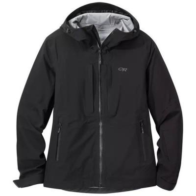 アウトドアリサーチ レディース ジャケット・ブルゾン アウター Outdoor Research Carbide Jacket - Women's
