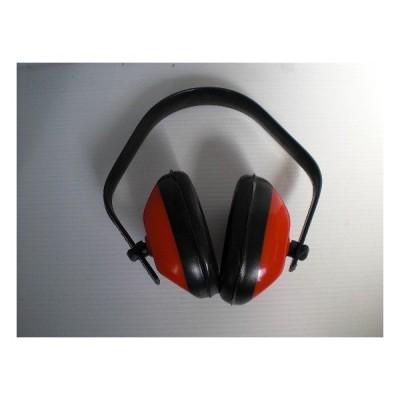 耳のプロテクター 作業用 日曜大工(わけあり)