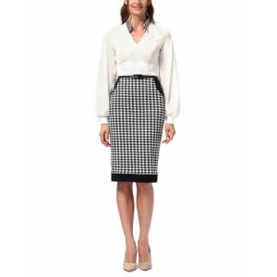 ファッション ドレス Lada Lucci Dress
