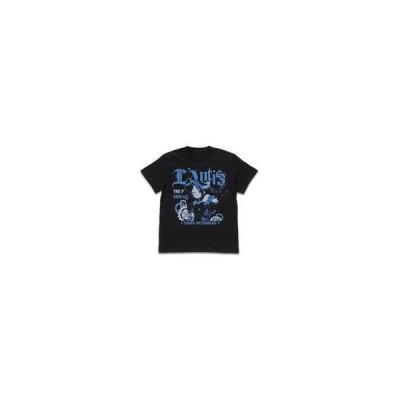 中古衣類 三峰結華Ver. 283プロ アンティーカ Tシャツ XLサイズ 「アイドルマスターシャイニーカラーズ」