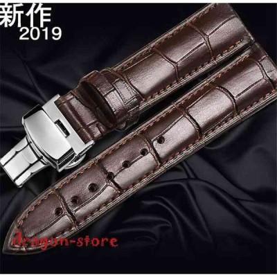 腕時計ベルト時計バンド時計替えベルトバンド本革イタリアレザーベルト12mm13mm14mm16mm18mm19mm