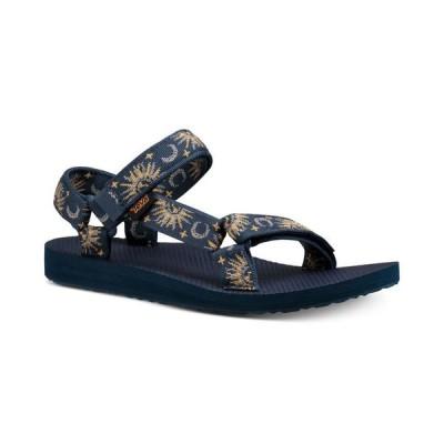 テバ レディース サンダル シューズ Women's Original Universal Sandals