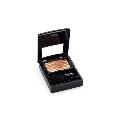 シスレー フィト オンブル グロウ amber 1.4g アウトレット
