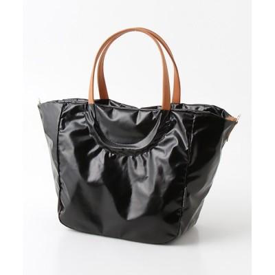 brontibayparis/ブロンティベイパリス 2WAYバッグ「フェイム」 ブラック F
