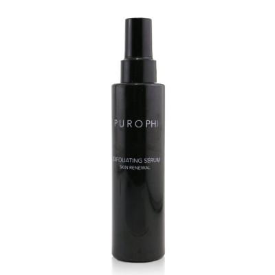 PUROPHI 美容液 Exfoliating Serum Skin Renewal 150ml