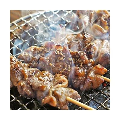 焼きとん 豚白モツ串 焼き肉 味噌だれ モツ焼き 5本 BBQ バーベキュー 焼肉 焼鳥 焼き鳥 惣菜 おつまみ 家飲み グリル ギフト 肉