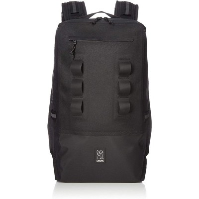 [クローム] URBAN EX TOMBSTONE PACK(2019年モデル) バックパック