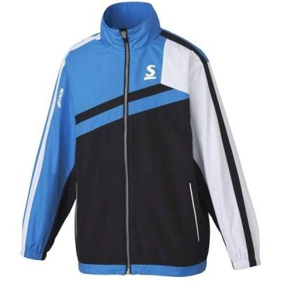 スリクソン SRIXON テニスウェア ジュニア ウィンドジャケット SDW-4942J 2019FW