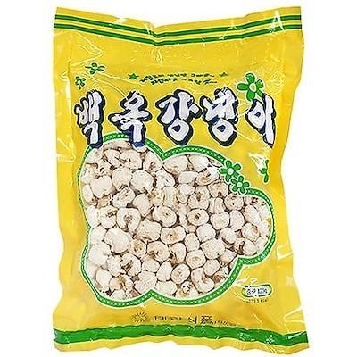 白玉 ガンネンイ 150g ベゴック カンネンイ 韓国 食品 食材 料理 お土産 お菓子 おやつ