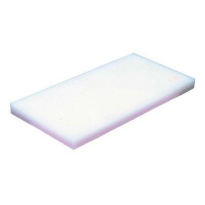 ヤマケン 積層サンド式カラーまな板4号A H18mm ピンク