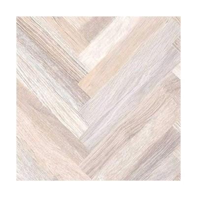壁紙屋本舗 生のり付き 壁紙 (販売単位1m) 木目 wood ホワイト系 ウッド LW-2729 リリカラ