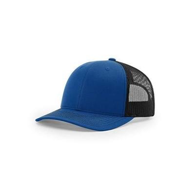 RICHARDSON HAT メンズ US サイズ: Adjustable