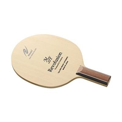 ニッタク(Nittaku) 卓球 ラケット レボフュージョン MFC ペンホルダー (中国式) 木材 NE-6409