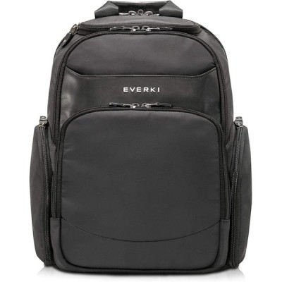 Everki EKP128 The Light and Soft Material Comfortable Feel and Minimalistic Design of The Eve【並行輸入品】