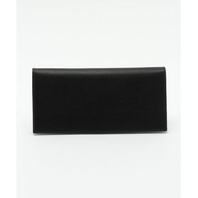 BRIEFING / SIRIO FIN-CALF / シリオ フィンカーフ MEN 財布/小物 > 財布