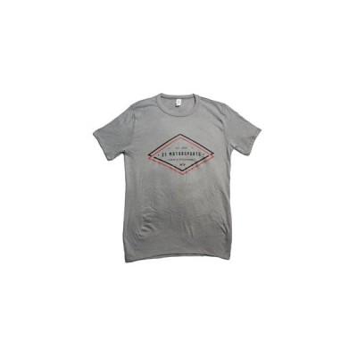 "Z1 ""Classic"" T-Shirt"