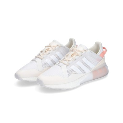 Styles / adidas ZX 2K BOOST PURE W G55514 MEN シューズ > スニーカー